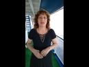 Диана Леонова, поэт, композитор, член Конфедерации деловых женщин России