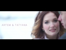 SDE_3_февраля_2018_Artem&Tatyana