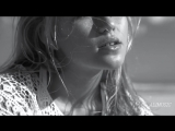 DJ Ravin - Jasmine Bouquet (Chill-Out Remix) ALIMUSIC VIDEO