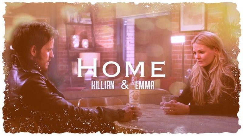 Home    Emma Hook