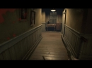 Resident Evil 7 2018.06.23 - 02.34.13.05_1