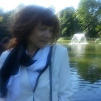 Татьяна Куракина