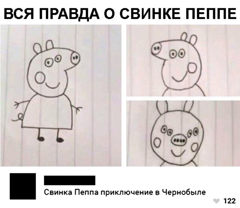 Артур Янышев   Москва