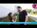 Церемония открытия Х ой Смоленской благотворительной кинонедели Детский КиноМай репортаж First Kids TV