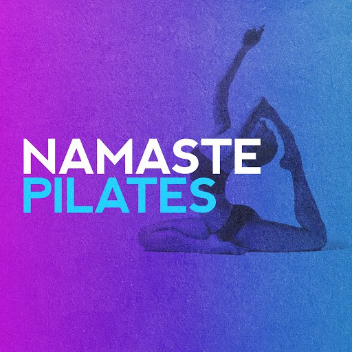 Namaste альбом Namaste Pilates