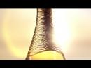 J'adore L'Or [720p]