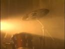 Nirvana - Smells Like Teen Spirit videoplayback (11)