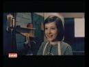 Девочка, хочешь сниматься в кино (1977)