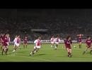Mijn hemel, daar boven hebben ze ook een ️ shirt aan. - - 1️3️ mei 1️9️9️2️ ️ de dag dat Ajax de UEFA Cup won! - - Uitgebreide r