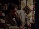 Отрывок из сериала Коломбо - Высокоинтеллектуальное убийство