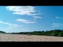21 июля,на пляже