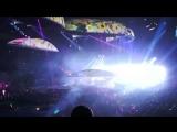 Lady GaGa - Applause (JWT)