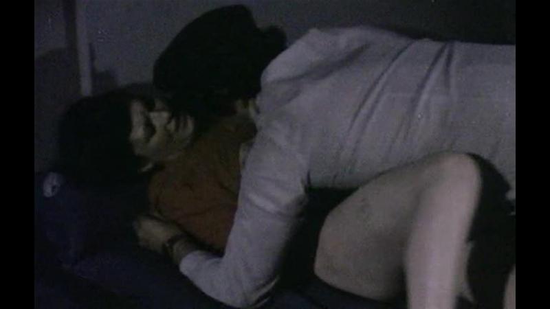 эротические и бдсм сцены(bdsm,бондаж, изнасилование) из фильма Loasis des filles perdues(Police Destination Oasis) -1982 г