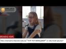 5 отличий Бизнес-Школы ТОП-ТОП МЕНЕДЖЕР от обычной школы, Мария Шубникова
