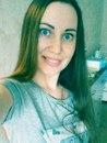Анастасия Малеева фото #32