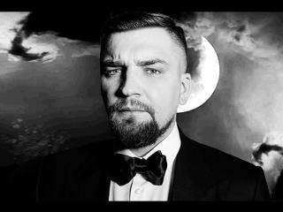 Баста - Папа What's Up [http://vk.com/rap_style_ru]
