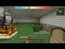 [SuperEvgexa] Minecraft Властелин Колец 13 - Курица орк