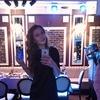 sonya_tverdohlib