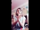 видеоклип Flyy