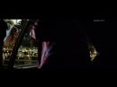 Клуб миллиардеров (2018) WEB-DL 720p
