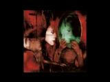 Cemetary - Black Vanity (Black Mark) Full Album