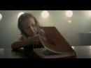 Korabl.s01e19.2013.AVC.WEB-DLRip.KPK.Generalfilm