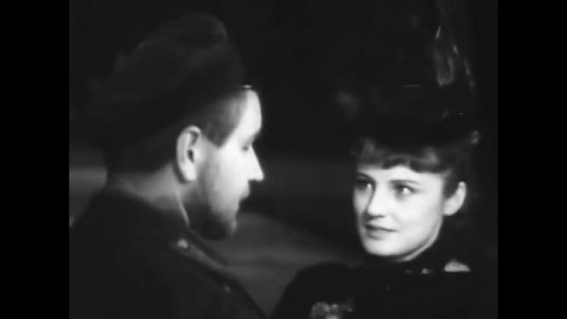 Поколение победителей. (1936) . СССР. Хф. Историко-революционный