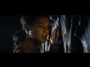 Tomb Raider Лара Крофт 20ё8