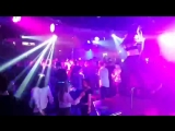 ПЕПЕЛАЦ. Ночной Клуб ПЕПЕ... - Live