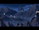 Fairy Tail Хвост Феи 1 сезон 75 серия