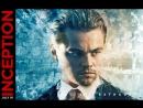 Начало Кристофер Нолан фантастика, боевик, триллер, драма, 2010, США, Великобритания, BDRip 1080p ФИЛЬМ HD СТРИМ