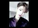 YOO KI HYUN | Vine | MONSTA X