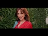 Согдиана - Будь Со Мной - 1080HD - VKlipe.com .mp4
