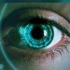 vOICe vision - технология звукового зрения