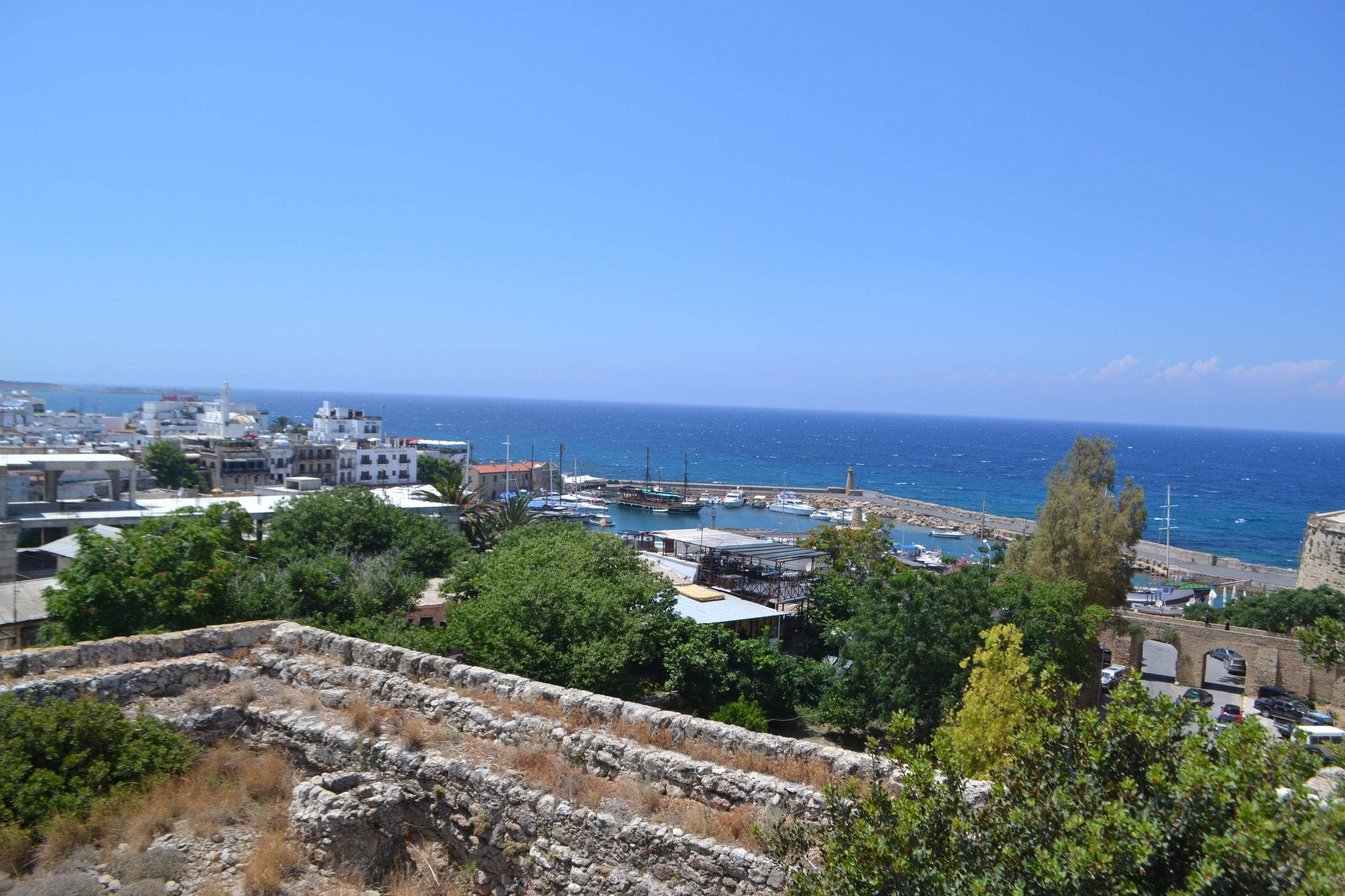 Елена Руденко (Валтея). Северный Кипр. Кериния и Фамагуста. (фото) - Страница 8 BOI2PctUlG8