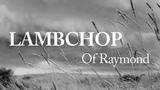 Lambchop - Of Raymond