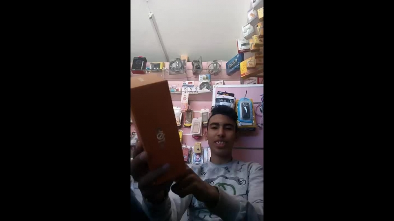 Bablo Morocco Live