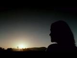 Alice Deejay - Better Off Alone (Laidback Luke Remix) (2011)