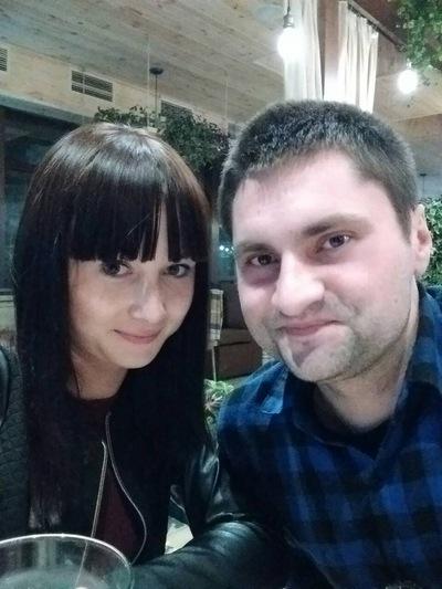 Руслан Вертелецкий