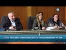 ДПМ в Бельцах не позволила выделить помощь ветеранам к 9 мая