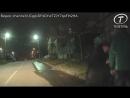 В Туле очевидцы спасли женщину от пьяного дебошира Среди героев дня Сергей Абросимов из Ясногорска