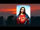 МОЛИТВА - ПЕСНЯ 'ТЫ ПРОСТИ НАС ГОСПОДЬ! ОЧЕНЬ КРАСИВО И ПРОНИКНОВЕННО!.mp4