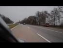 ЗАЗ-965 с мотором V8 от Ford Shelby Mustang GT 500