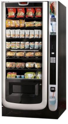 О нас - торговый автомат,  кофейные аппараты,  кофе аппараты