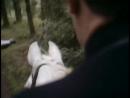 Человек-Невидимка 6 Серия 1984 г.