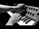Lorenzo Dada - Second Life (Live)