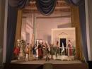 Бедная Настя - Жизнь в поместье Корфов:Варвара гадает Никите. Анна и Полина.Карл(club_role_play_bednaya_nastya)