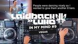 Laidback Luke - In My Mind #9 Vegas