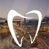 Стоматологии Петербурга