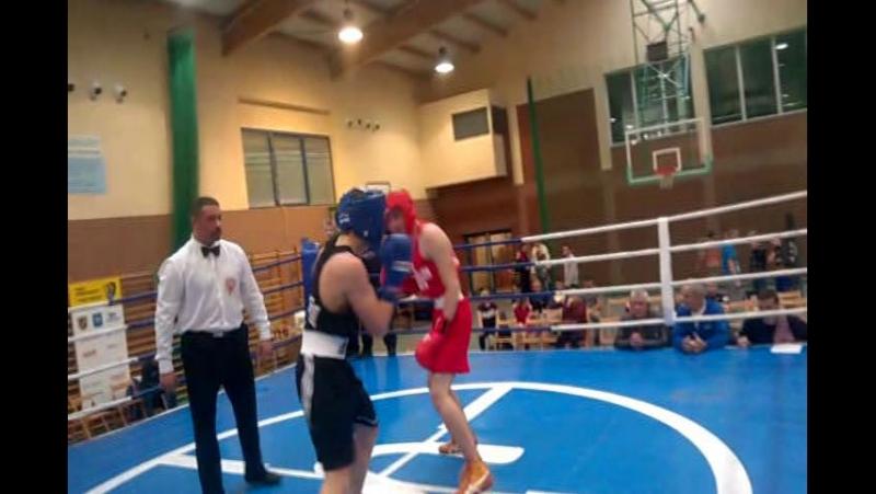 Fight Klub Koszalin